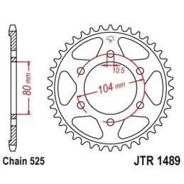 Corona JTR1489-41