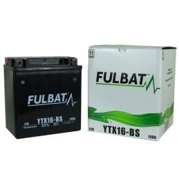 FULBAT YTX16-BS