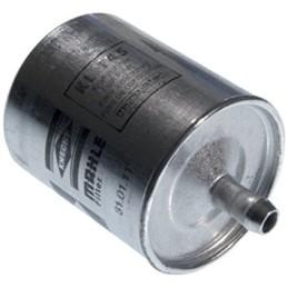 Filtro gasolina Mahle KL145