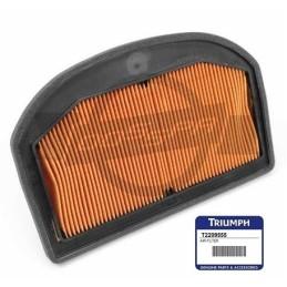 Filtro de aire Original Triumph Tiger 1200 '12-16