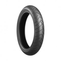 Bridgestone BT023 120/70-18 59W