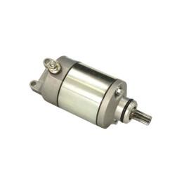 Motor de arranque GSR600