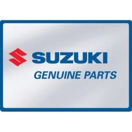 Retén Suzuki 15722-29G00-000
