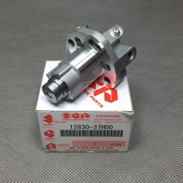 Tensor Suzuki12830-37H00-000