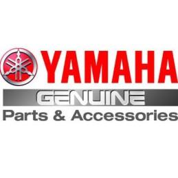 Tuerca Yamaha 901792201900