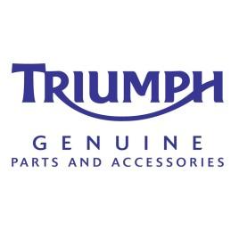 JUNTA TRIUMPH T1260264