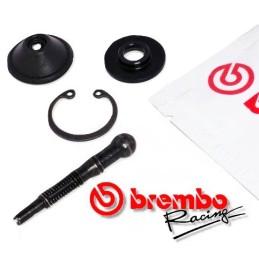 Kit reparación bomba Brembo PR