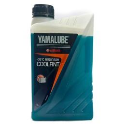 Yamalube Coolant Refrigerante