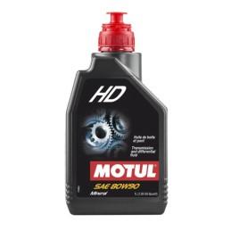 Motul HD 80w90 1L