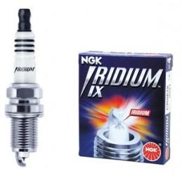 Bujía NGK Iridium CR9EIX
