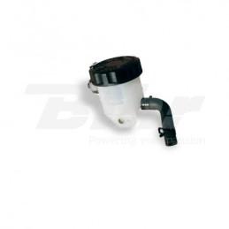 Depósito delantero líquido frenos NISSIN