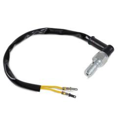 Sensor freno Simple 10X100