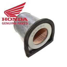 Filtro de aire Original Honda CBF250 '04-06