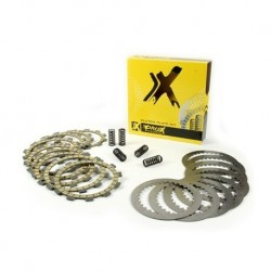 Kit embrague WR250F '01-13