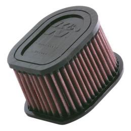 Filtro K&N Z1000 '03-09