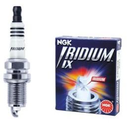 Bujía NGK Iridium GSX-R 600 08'-12