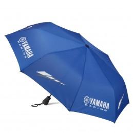 Paraguas plegable Yamaha RACE