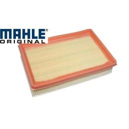 Filtro aire MAHLE R1200GS '13-18
