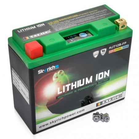 Bateria de litio Skyrich LIT12B