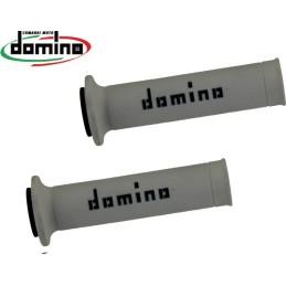 Puños Domino A010