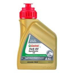Castrol Fork Oil SAE5