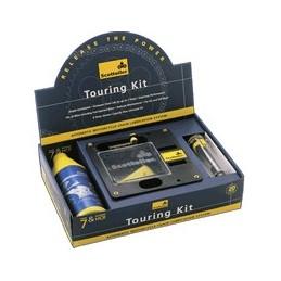 MK7 Touring kit