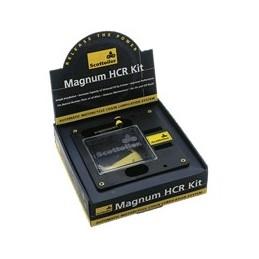 Magnum HCR