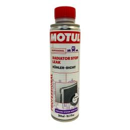 MOTUL Radiator stop leak