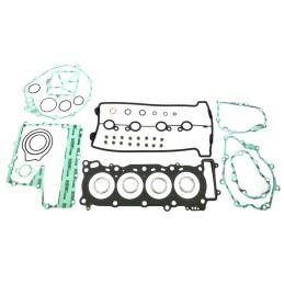 Kit juntas motor FZ6 '04-10