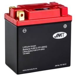Batería de Litio LTM14BL