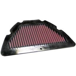 Filtro de aire K&N R1' 04-06