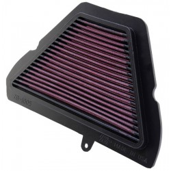 Filtro de aire K&N Speed triple ´05-10