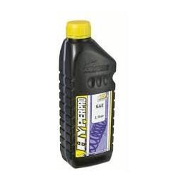 Aceite de horquilla Hyperpro SAE 5