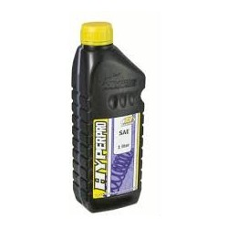Aceite de horquilla Hyperpro SAE 5 low friction