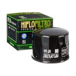 Filtro aceite HF160