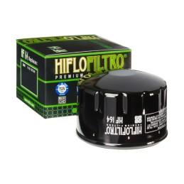 Filtro de aceite HF 164