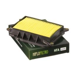 Filtro de aire HFA4406