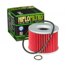 HF401