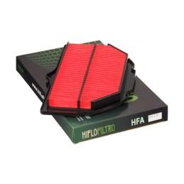 Filtro Aire HFA3910