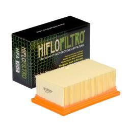 Filtro de aire HFA7913