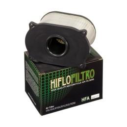 HFA3609
