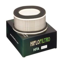HFA4911