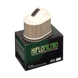 Filtro aire HFA2707