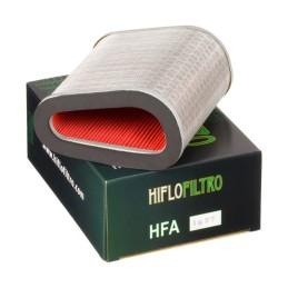 HFA1927