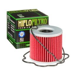 Filtro de Aceite HF133