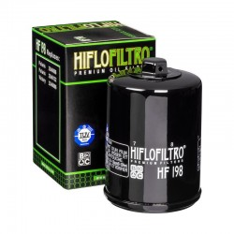HF198