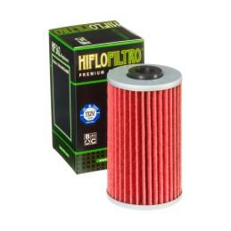 HF562