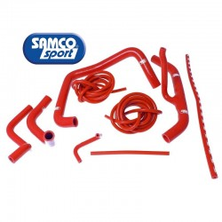 CBR954RR '02-03 kit manguitos SAMCO