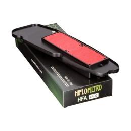 Filtro de aire HFA4405
