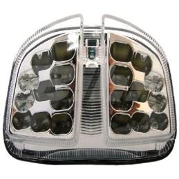 GSX-R 600/750 '06-07 Piloto LED